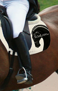 equine legal solutions by Equilaw LLC